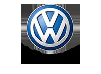 Volkswagen - Γ. Καψιώχας Α.Ε.Β.Ε. - Εξουσιοδοτημένος Έμπορος Kosmocar