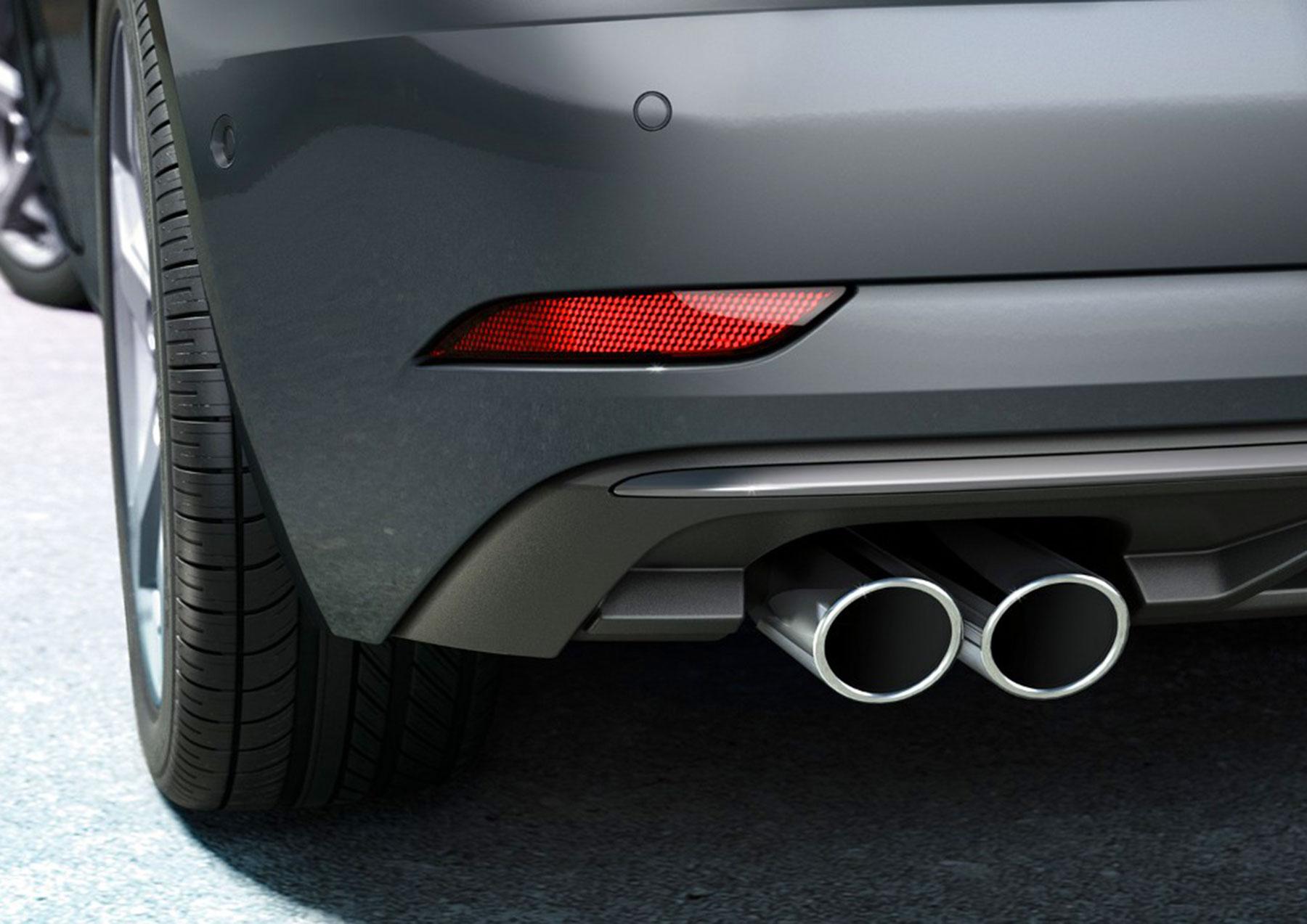 Ανταλλακτικά Αυτοκινήτου Audi, Volkswagen, Skoda