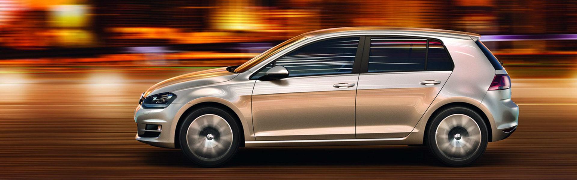 Αυτοκίνητα - Audi, Volkswagen, Skoda