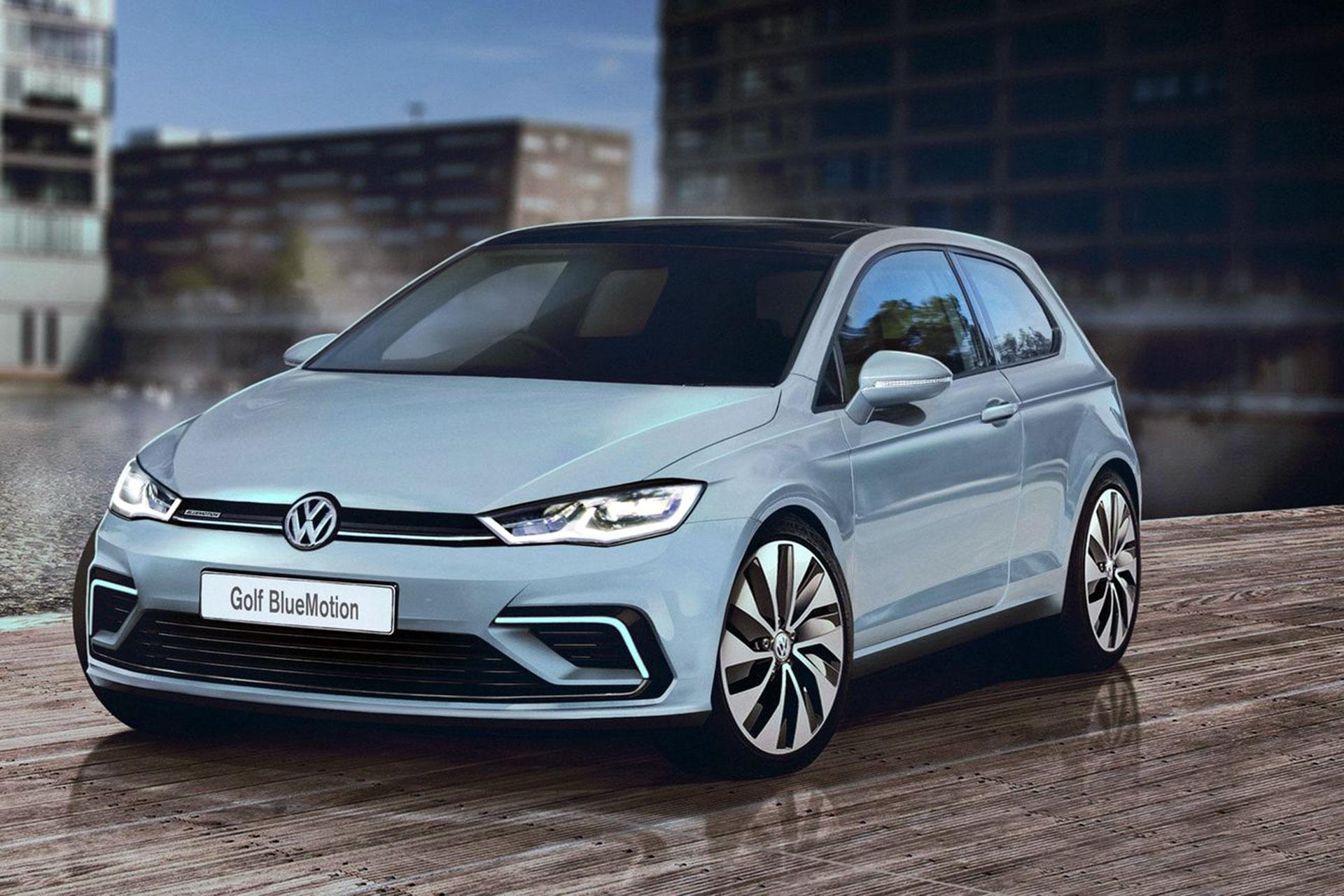 Προσφορές Audi, Volkswagen, Skoda