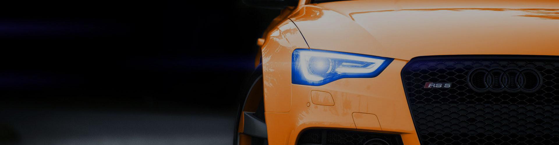 Audi Νέα Μοντέλα - Γ. Καψιώχας Α.Ε.Β.Ε. - Εξουσιοδοτημένος έμπορος Kosmokar