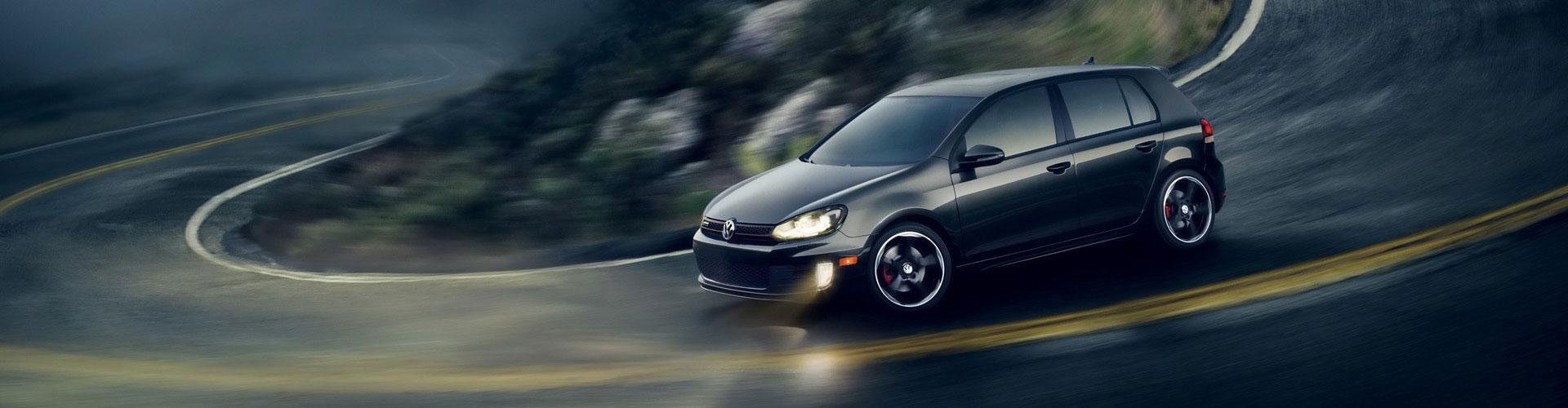 Volkswagen Νέα Μοντέλα - Γ. Καψιώχας Α.Ε.Β.Ε. - Εξουσιοδοτημένος έμπορος Kosmokar
