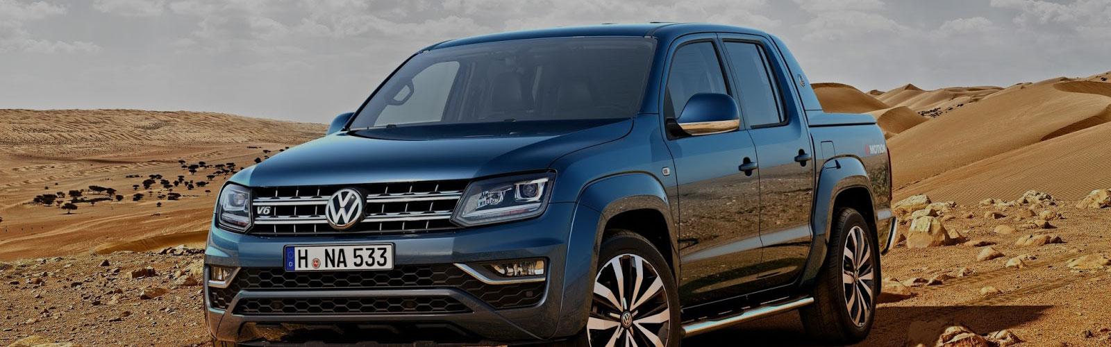 Volkswagen Επαγγελματικά Νέα Μοντέλα - Γ. Καψιώχας Α.Ε.Β.Ε. - Εξουσιοδοτημένος έμπορος Kosmokar