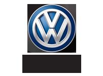 Volkswagen Επαγγελματικά - Γ. Καψιώχας Α.Ε.Β.Ε. - Εξουσιοδοτημένος Έμπορος Kosmocar